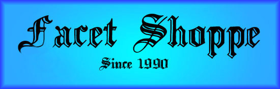 Facet Shoppe Logo